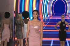 Miss World: Tiểu Vy yêu kiều trong thiết kế của Công Trí