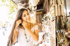 Miss World: Tiểu Vy mang đến câu chuyện truyền cảm hứng đầy xúc động
