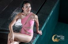 Hoa hậu Bản sắc Việt toàn cầu 2019 trao thưởng lên tới 7 tỷ đồng