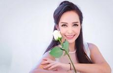 Ngắm gu thời trang sành điệu của giám khảo Hoa hậu Bản sắc Việt 2019