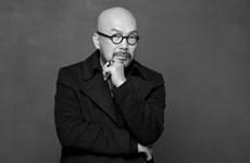 Huyền thoại thời trang Hàn Quốc lần đầu đưa bộ sưu tập đến Việt Nam