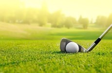 Làm cách nào để khai thác 'mỏ vàng' du lịch golf Việt Nam?