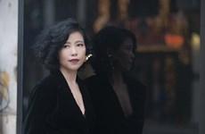 Hà Linh Thư: Nhà thiết kế kiên trì tôn vinh vẻ đẹp bí ẩn của phụ nữ