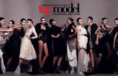 Next Top Model 9 trở lại với thông điệp 'Hãy là duy nhất'