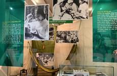 'Kiêu hãnh Trường Sơn': Chân dung những cô gái tuyến đường huyền thoại