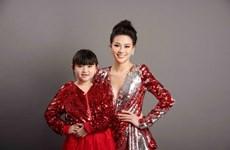 'Tự hào Việt Nam': Khi những nhan sắc Việt tạo 'kỳ tích' cùng hội tụ