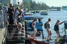 Doanh nghiệp du lịch có còn 'loạn' sau khi Nghị định 45 ban hành?