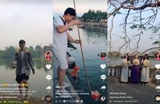 TikTok cùng quảng bá du lịch Việt Nam tại 90 quốc gia trên thế giới