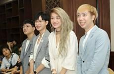 Quảng bá du lịch Việt Nam trước 'vòng xoáy' của trào lưu E-marketing