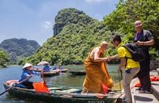 Tăng trưởng du lịch Việt Nam: 'Số lượng không bằng chất lượng'