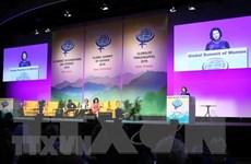 Việt Nam được tài trợ nâng cao năng lực thúc đẩy bình đẳng giới