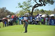 Fastee Cup: Tinh thần thượng võ dành cho tất cả các golf thủ Hà Nội