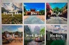 RedDoorz tham vọng thay đổi phân khúc khách sạn tầm trung tại Việt Nam