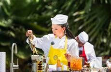 Hà Nội: ''Tuần lễ ẩm thực Ba Lan'' đậm hương vị truyền thống