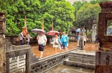 Di sản có là 'hạt nhân' khác biệt giúp hút khách quốc tế đến Việt Nam?