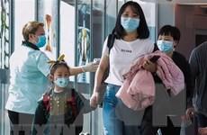 Không tổ chức tour đến các khu vực có nguy cơ lây nhiễm virus corona