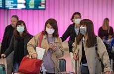 Toàn ngành du lịch cùng vào cuộc chống đại dịch virus corona