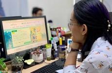 Bài 2: Du lịch Việt Nam và những nỗ lực 'thay máu' thời 4.0
