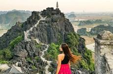 Du lịch 8/3: Những điểm đến gần Hà Nội cho ngày lễ cuối tuần