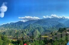 'Mùa Hè Sapa 2020': Trải nghiệm khác về xứ sương mù Lào Cai