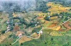 Du lịch Lào Cai 'xốc' lại tinh thần, khởi động chặng đường mới