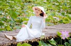 Ninh Bình: Điểm danh những địa điểm 'sống ảo' đẹp nhất mùa Hè