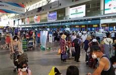 Đà Nẵng: Du khách được hỗ trợ hủy, hoãn tour do COVID-19