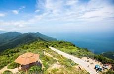 COVID-19 bùng phát ở Đà Nẵng tạo hiệu ứng domino đến du lịch cả nước