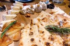 Khám phá nền văn hóa Italy hấp dẫn qua các món ăn trứ danh