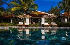 Năm resort Việt Nam được Condé Nast Traveler vinh danh tốt nhất châu Á