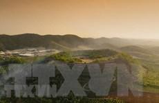 Đắk Nông - Nơi định vị giá trị du lịch toàn cầu mới của Việt Nam?
