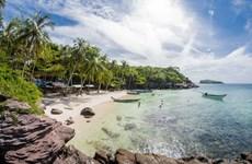 VITM 2020: Lữ hành 'làm ấm' du lịch nội địa bằng nhiều tour hấp dẫn