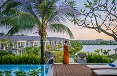 Du lịch Phú Quốc: Điểm đến của nghỉ dưỡng sinh thái chất lượng cao