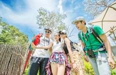 'Cánh cửa' nào mở lối cho 'kinh tế xanh' Việt Nam phục hồi hậu COVID?