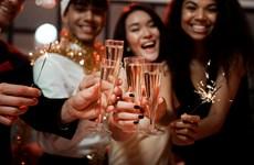 Mùa lễ hội cuối năm: Các khách sạn, resort có ưu đãi gì hấp dẫn?