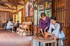 Du lịch cộng đồng Việt Nam: Phát triển hướng nào trong bối cảnh mới?