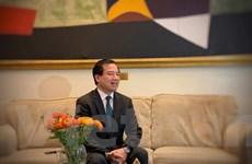 Du lịch Việt Nam 2021 sẽ phục hồi nhanh với những xu hướng mới