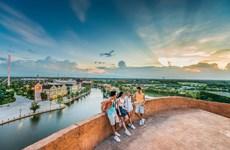 Xu hướng 2021: Liệu người dân có chọn du lịch ảo để tránh COVID-19?