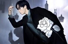 Eco Fashion: Sự thức tỉnh của người tiêu dùng thời trang văn minh