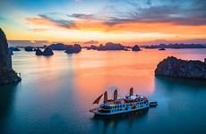 Bài 3: Du lịch Việt thoi thóp chờ 'hồi sức cấp cứu' từ Chính phủ