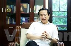 Hậu COVID-19: Gia tăng 'sức mạnh mềm' cho du lịch Việt cách nào?