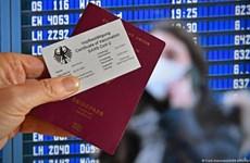 Bộ VHTTDL ban hành kế hoạch phục hồi du lịch giai đoạn mới