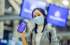 Hậu COVID-19: Thẻ thông hành xanh đồng hành cùng du lịch cách nào?