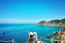 Du lịch Việt sẽ mang đến nhiều trải nghiệm mới hậu COVID-19
