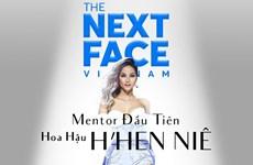 The Next Face Vietnam: Dàn thí sinh 'hot' đổ bộ vòng bình chọn online