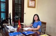 Bài 2: Việt Nam cần thắng trong cuộc ''chạy đua'' mở cửa an toàn