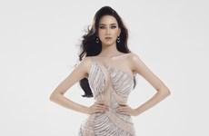 Miss Intercontinental: Lý do phía Ai Cập chưa trả hành lý cho Ái Nhi?