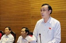 Đề xuất các giải pháp phát triển kinh tế-xã hội 2014