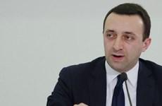 Thủ tướng gửi điện mừng Thủ tướng Chính phủ Gruzia