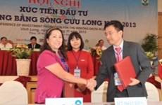 VietinBank đầu tư trên 10.000 tỷ đồng cho ĐBSCL